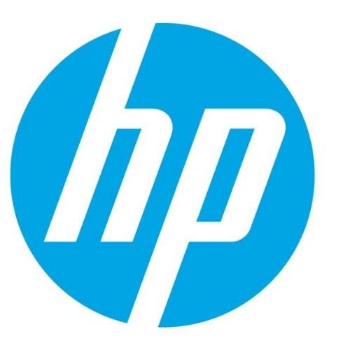 HP ProBook x360 11 Case 1JS00UT ProBook Case