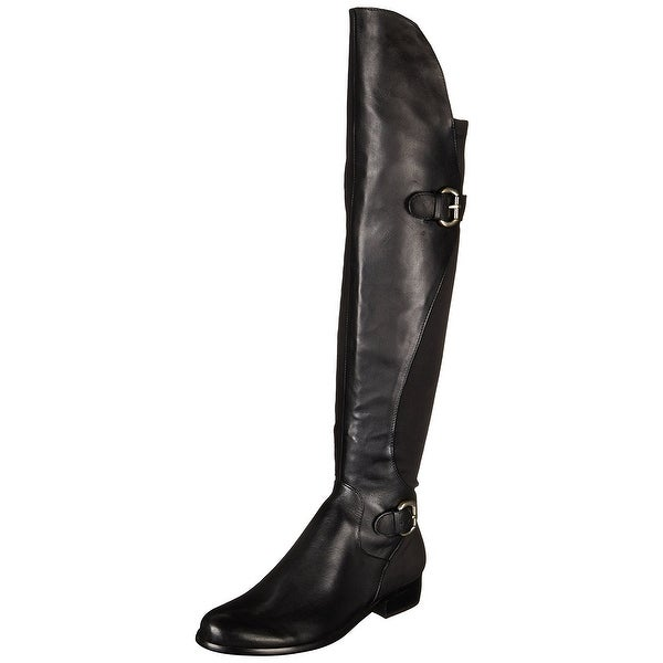 Corso Como Women's Splendid Riding Boot