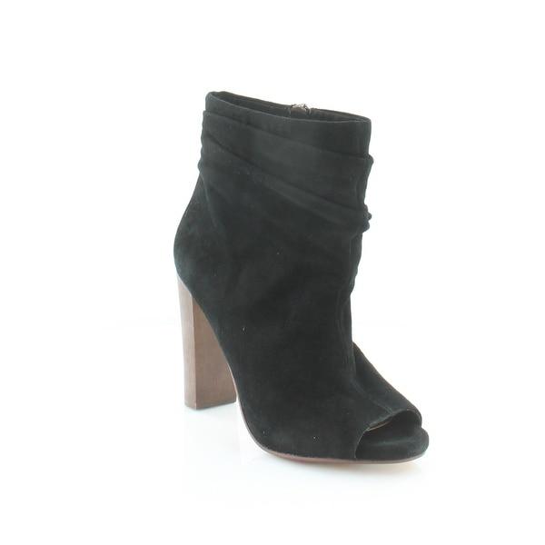 Splendid Jessika Women's Boots Black