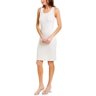 Link to St. John Wool-Blend Sheath Dress Similar Items in Dresses