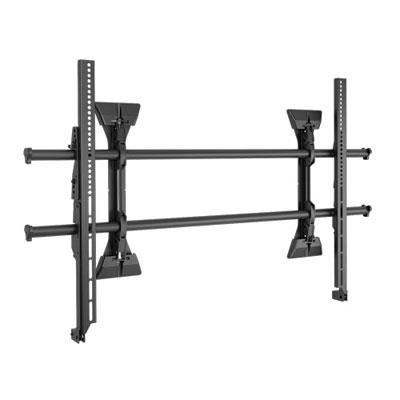 Chief Mfg. Xsm1u X-Large Fusion Micro-Adjustable Fixed Wall Display Mount