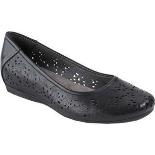 2357d13d5bfa Bare Traps Womens Rebecca Leather Open Toe Casual Slide Sandals · Quick View