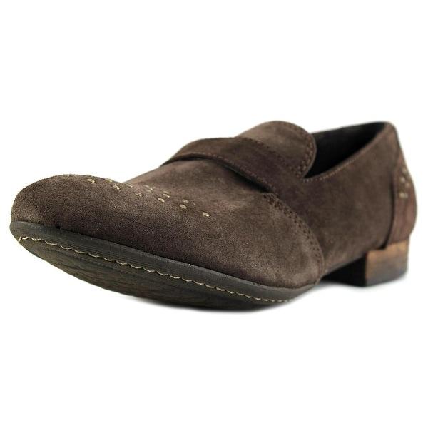 Khrio 22000VT Women Tmoro Flats