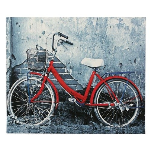 """Jacobien Multi Wall Art A8000178 Jacobien Multi Wall Art"""