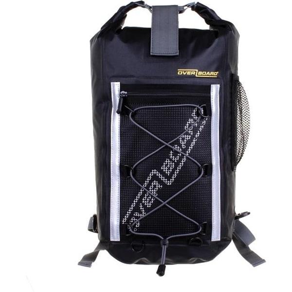 Shop Overboard Gear Pro-Light Waterproof Backpack 06313ca774a9d