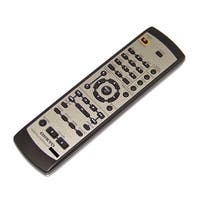 NEW OEM Onkyo Remote Control Originally Shipped With NC-500, NC500