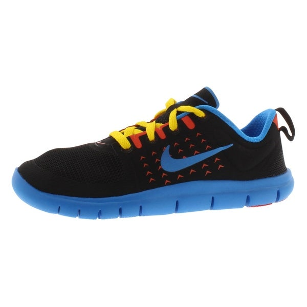 premium selection 57c88 5edb2 Shop Nike Fs Lite Run (Ps) Running Kid's Shoes - On Sale ...