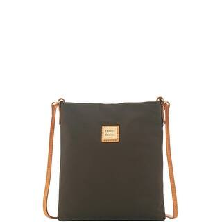 Dooney Bourke Miramar Small Dani Crossbody Shoulder Bag Introduced By At