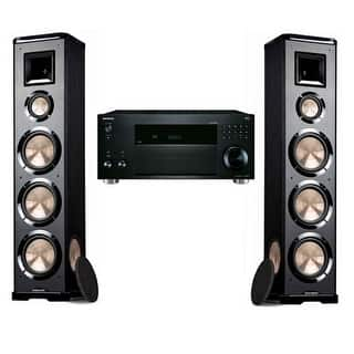Bic Acoustech PL-980 Pair With Onkyo TX-RZ820 7.2 Channel Network A/V Receiver|https://ak1.ostkcdn.com/images/products/is/images/direct/9702711aa853c6ea532d8f73319900109d14976d/Bic-Acoustech-PL-980-Pair-With-Onkyo-TX-RZ820-7.2-Channel-Network-A-V-Receiver.jpg?impolicy=medium