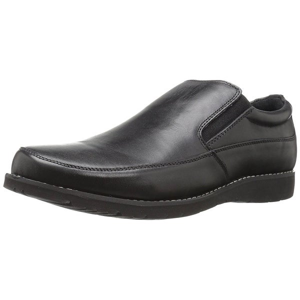 Propét Propet Men's Grant Slip-On Loafer