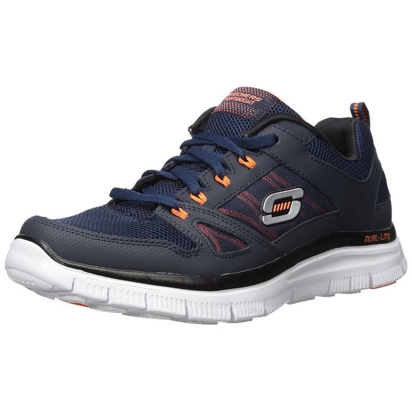 skechers sport memory foam shoes nike
