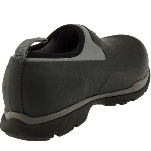 Shop Muck Boot's Mens Excursion Pro Low