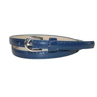 CTM® Women's Skinny Dress Belt|https://ak1.ostkcdn.com/images/products/is/images/direct/970e3509440e2e87141d6081895230477bf678af/CTM%C2%AE-Women%27s-Skinny-Dress-Belt.jpg?impolicy=medium