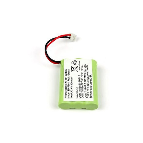 Battery for Amazon Replacement Battery