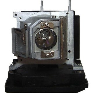 V7 VPL2107-1N V7 VPL2107-1N Replacement Lamp - 200 W Projector Lamp - 3000 Hour Standard, 5000 Hour Economy Mode
