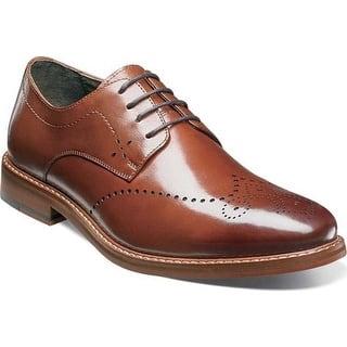 292072d0982 Stacy Adams Men s Shoes