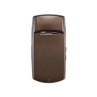 Samsung Renown U810 Standard Back Cover /  Battery Door (Bulk Packaging)