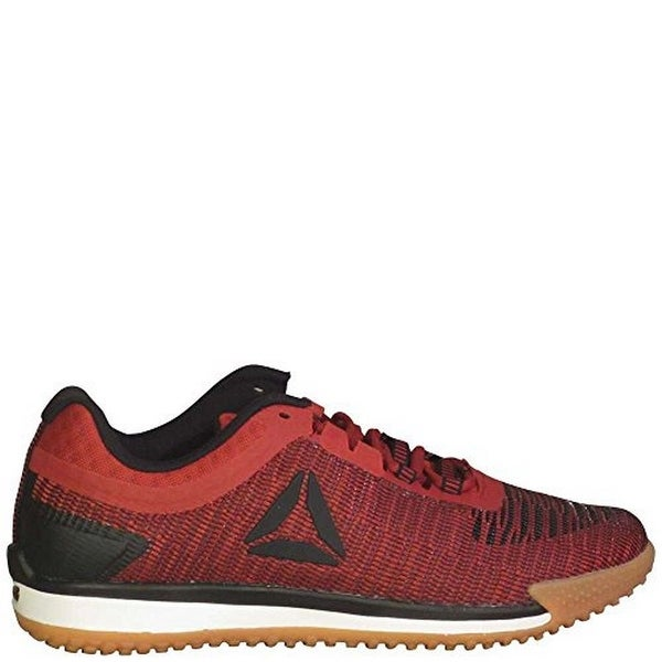 47176f45a3ec Shop Reebok Mens Jj Ii Low