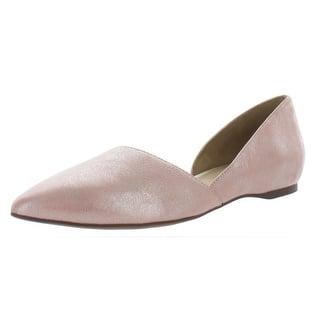 c2f27baa218 Pink Naturalizer Women s Shoes