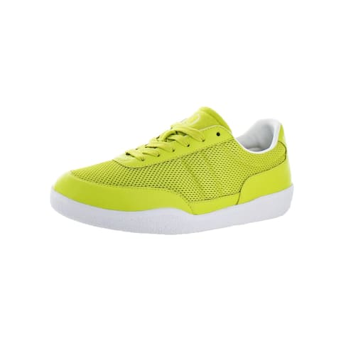 e2407dbe85 Tennis Shoes | Shop our Best Clothing & Shoes Deals Online at Overstock