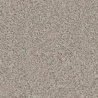 "Shaw 6E009 Floorigami Carpet Diem 9"" x 36"" Peel and Stick Residential"