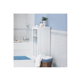 American Standard 9442 Standard Collection Towel and Storage Cabinet