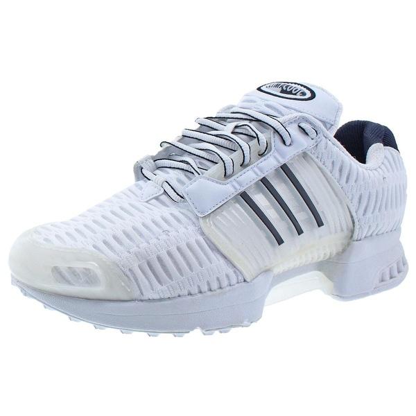 Adidas Mens Clima Cool
