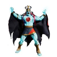 "Thundercats 14"" Mega Scale Figure: Mumm-Ra (GID Version) - multi"