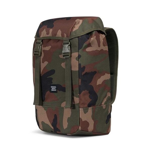 295861e2b30 Shop Herschel Supply Co. Iona Backpack