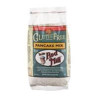 Bob's Red Mill - Gluten Free Pancake Mix ( 4 - 22 OZ)