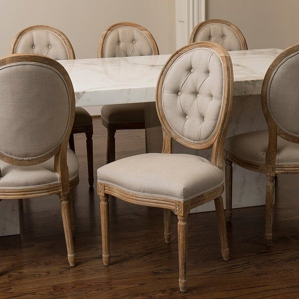 Free Kitchen Tufted Dining Bench With Back Ideas With: Shop 2xhome Cream Color Upholstered Button Tufted Back