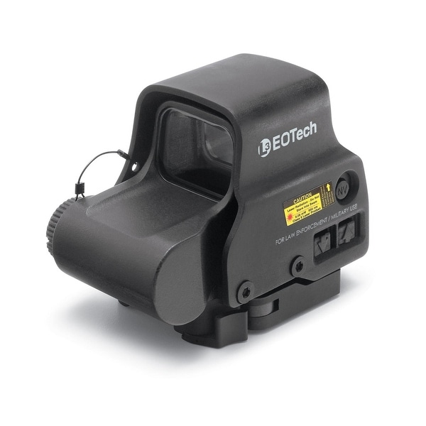 Eotech EXPS3-0 Holographic Weapon Site