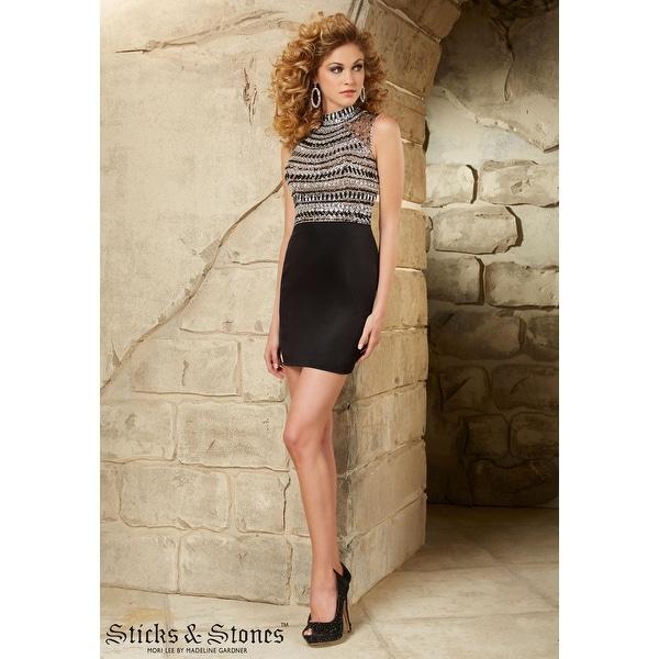 S&S DRESS