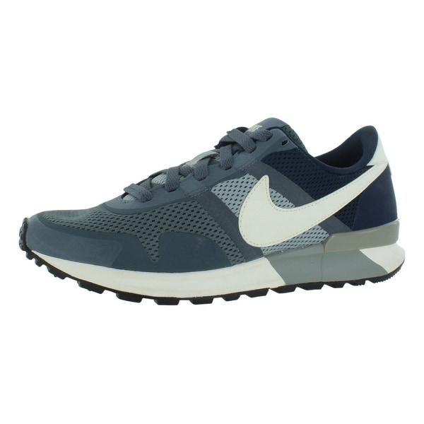 Nike Air Pegasus 83/30 Men's Shoes - 7 d(m) us
