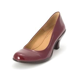 5378915ed7ef Buy Mary Jane Women s Heels Online at Overstock