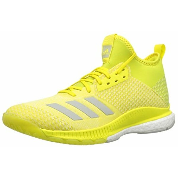 2 Mid Volleyball Shoe - Overstock
