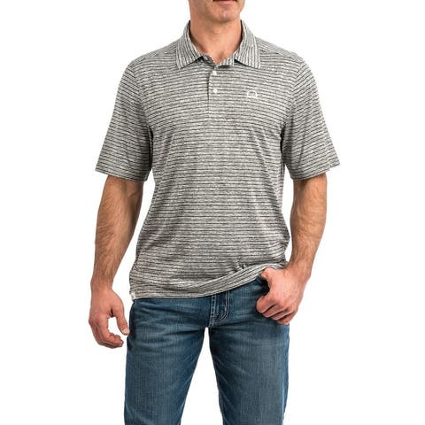 9fa7ef54 Cinch Shirts | Find Great Men's Clothing Deals Shopping at Overstock