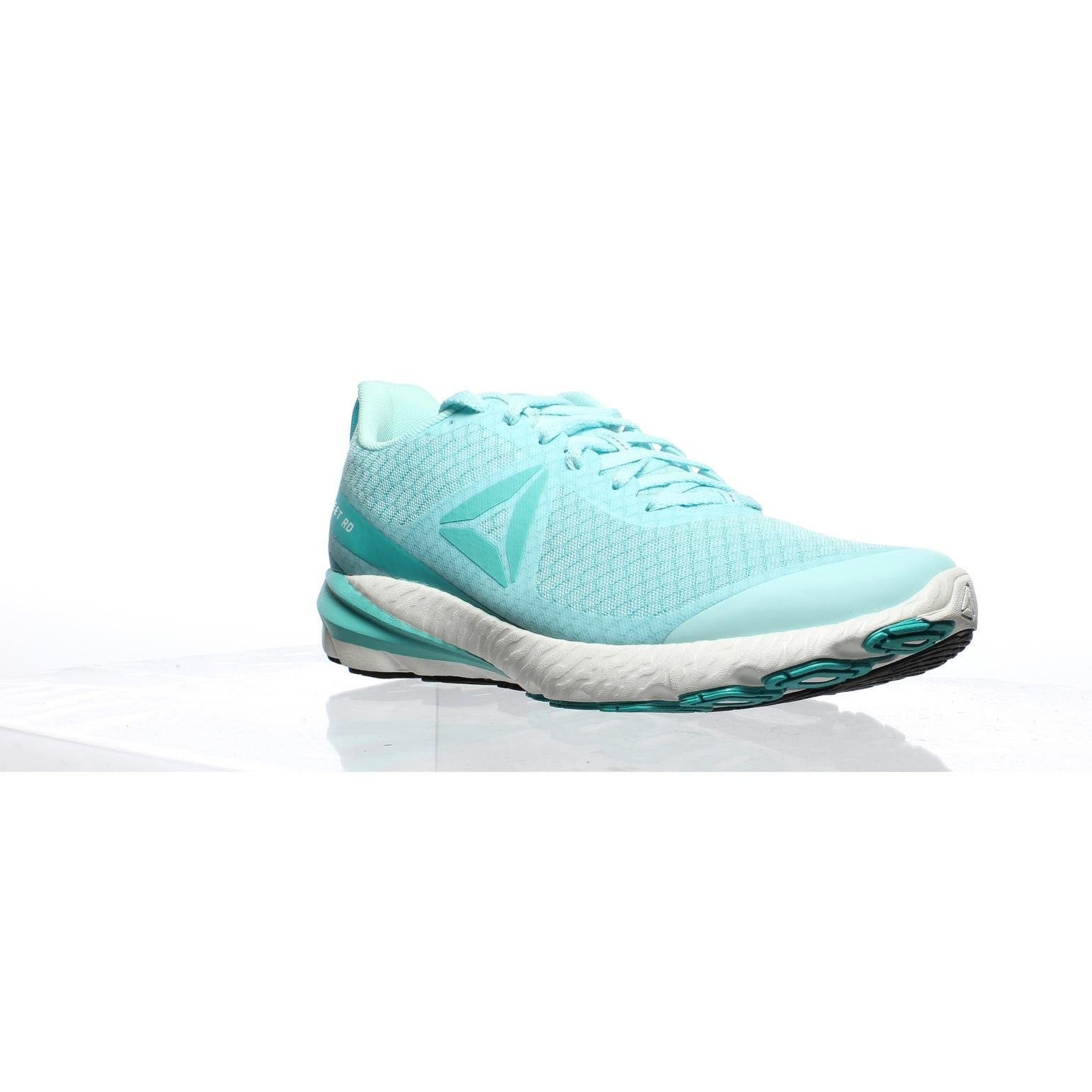 Reebok Womens Sweet RD SE Sneaker