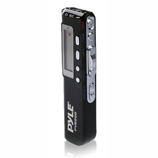Pyle Audio PYLPVR200B Pyle PVR200 Digital Voice Recorder with 4GB Built-in Memory|https://ak1.ostkcdn.com/images/products/is/images/direct/9738e9ec1b50ca98f557c478c22edaa3e5842bc0/Pyle-Audio-PYLPVR200B-Pyle-PVR200-Digital-Voice-Recorder-with-4GB-Built-in-Memory.jpg?impolicy=medium