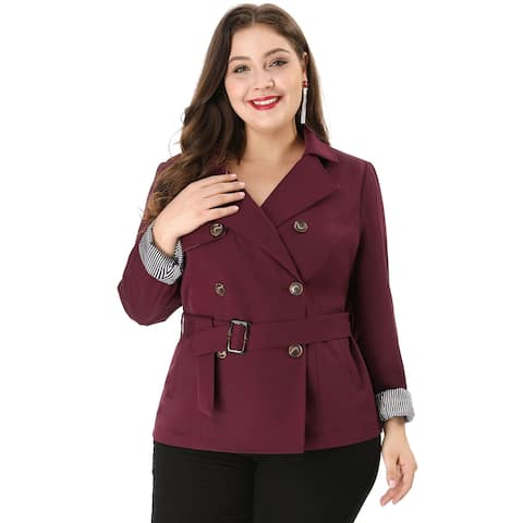 Buy Trench Coats Online At Overstock Our Best Women S