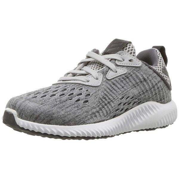 1acc0e1a0 Shop adidas Kids  Alphabounce Em Running Shoe - 12.5k - Free ...