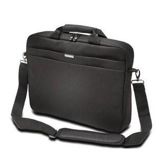 Kensington Ls240 Laptop Case 14.4-Inch (K62618ww)