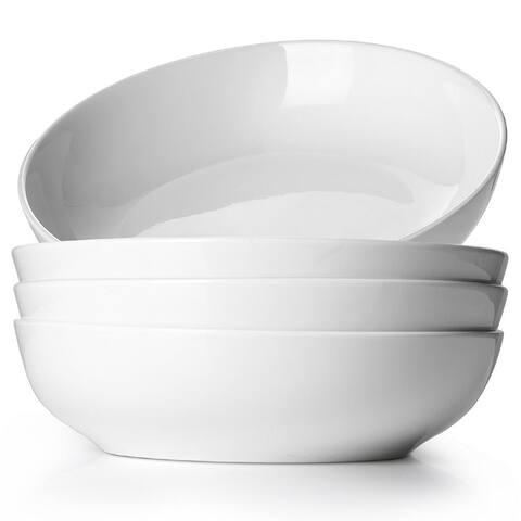 50 oz. Large Pasta Bowl