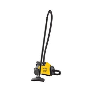 Electrolux 3670GB Eureka 3670G Mighty Mite Canister Vacuum