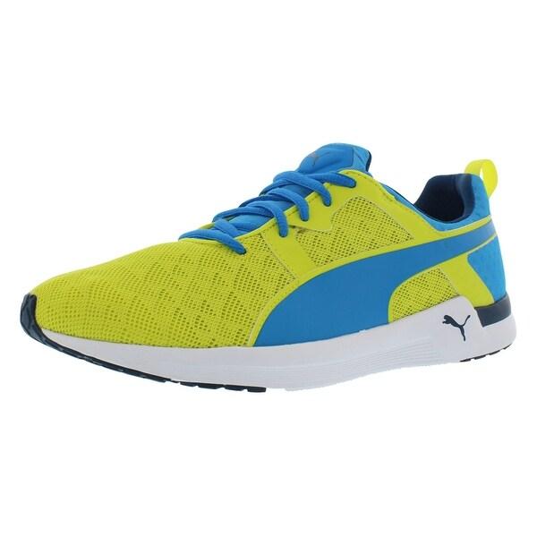 Puma Pulse Xt Sport Men's Shoes - 13 d(m) us
