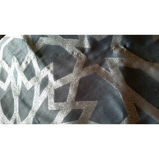Madison Park Elena 6-piece Duvet Cover Set