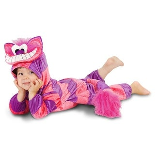 Cheshire Cat Jumpsuit (3 options available)