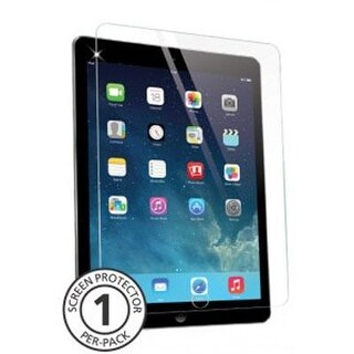 Bodyguardz Bz-Gap5-1013A Pure Screenguardz Ipad Air