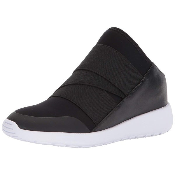 Steve Madden Women's Vine Sneaker - 6.5