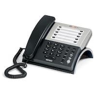 Cortelco  Basic Single-Line Business Telephone With Speaker